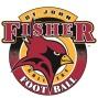 SJFC logo