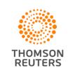 TR logo