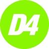 D4_logo
